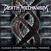 Human Error .. Global Terror