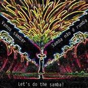 Let's do the samba