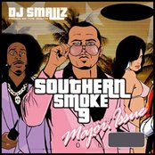 Southern Smoke 9: Money Is A Major Issue