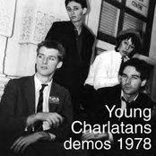 Demos, 1978