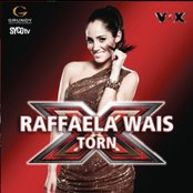 Torn (X Factor Performance) - Single