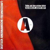 Liebe Auf Den Ersten Blick ('88 remix)