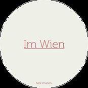 Im Wien