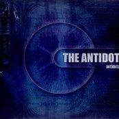 Antidotcom