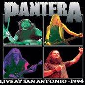 San Antonio 1994