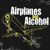 Airplanes and Alcohol