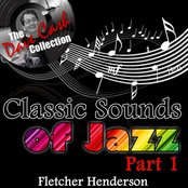 Classic Sounds of Jazz Part 1 - [The Dave Cash Collection]
