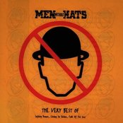 The Very Best of Men Without Hats