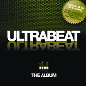 Ultrabeat The Album