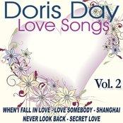 Love Songs Vol.2