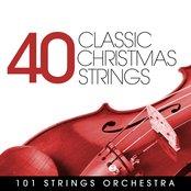 40 Classic Christmas Strings