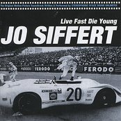 Jo Siffert: Live Fast Die Young