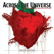 Across the Universe (Music from the Motion Picture) [Deluxe Edition]