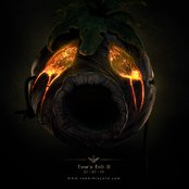 Time's End II: Majora's Mask Remixed