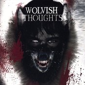 Wolvish Thoughts