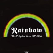 The Polydor Years 1975-1986