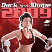 Back into Shape 2009