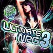 Ultimate NRG 3
