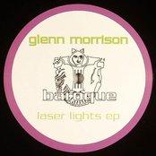 Laser Lights EP