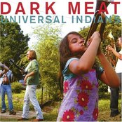 Universal Indians