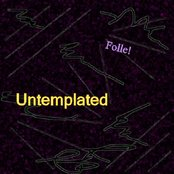 Untemplated