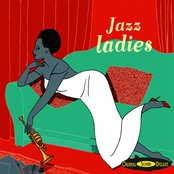 Original Sound Deluxe: Jazz Ladies
