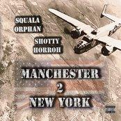 Manchester2NewYork