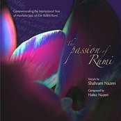 The Passion of Rumi