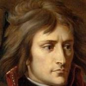 Napoleon !!UD75HNM7WN6