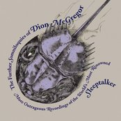 The Further Somniloquies of Dion McGregor (More Outrageous Recordings of the World's Most Renowned Sleeptalker)