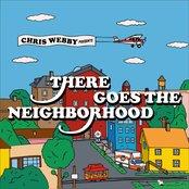 There Goes The Neighborhood EP