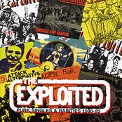 Singles & Rarities 1980-1983
