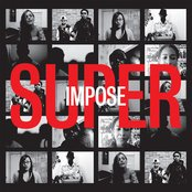 Superimpose (Music From The Documentary) - EP