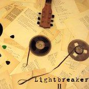 Lightbreaker II