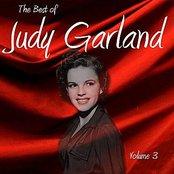 The Best of Judy Garland Volume 3