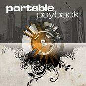 Portable Payback