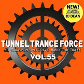 Tunnel Trance Force, Vol. 55