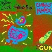 "Polyfoto, Duck Shaped Pain & ""Gum"""