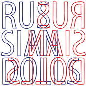 album Russian Dolls - EP by Nicolas Jaar