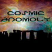 Cosmic Features