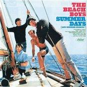 Summer Days (And Summer Nights) [2001 - Remaster]