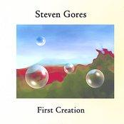 First Creation