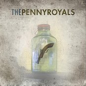 The Pennyroyals