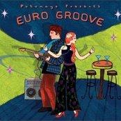 Putumayo Presents: Euro Groove