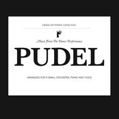 Music From The Dance Performance Pudel