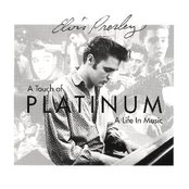 A Touch Of Platinum: A Life In Music