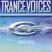 Trance Voices, Volume 11 (disc 2)