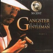 Gangster and a Gentleman