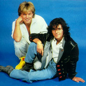 Modern Talking - You Can Win If You Want Songtext und Lyrics auf Songtexte.com