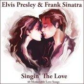Singin' the Love